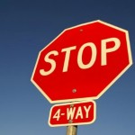 stop sign-2