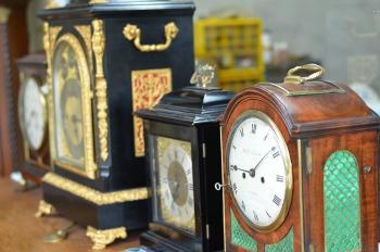 clock-2-web