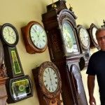 clock-main-website