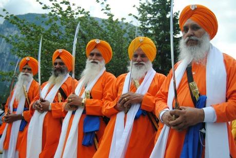 sikh parade-main