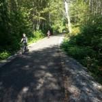 corridor trail-main