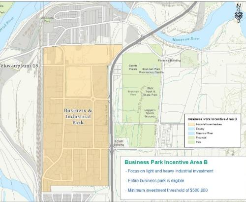 business-park-MAIN