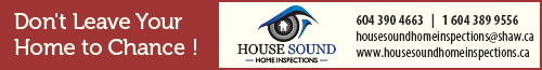 House_Sound_Home_Inspections-500x65-Sep2014