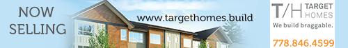 Target_Homes-500x70-dec14