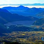 Howe sound pic