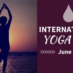 yoga-in