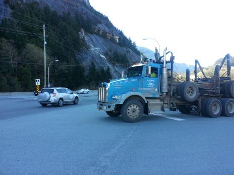 truck-main