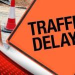 traffic-delays