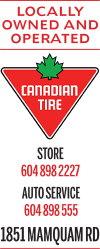 Canadian-Tire-2.jpg
