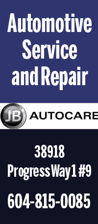 JB-Auto.jpg