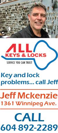 All-keys-locks.jpg