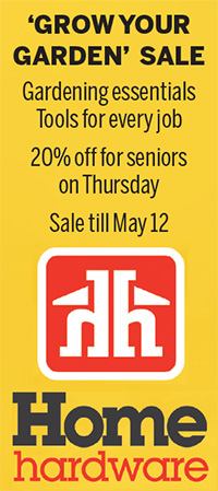 Home-Hardware-digital-ad-May-2021.jpg