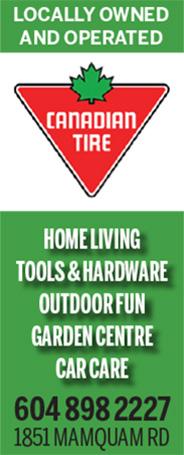 Canadian-Tire-digital-ad-brand.jpg