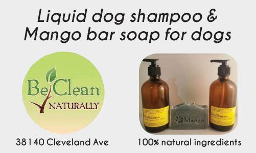 be-clean.jpg